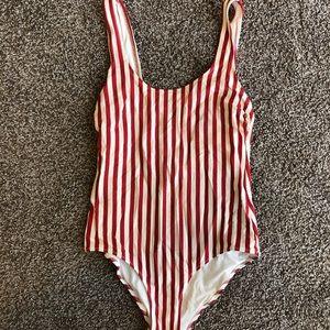 H&M One Piece Swimsuit